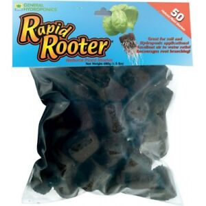 Indoor Grow / Hydroponic Propagation Supplies / Cloner Machines
