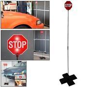 Garage Car Stop Ebay