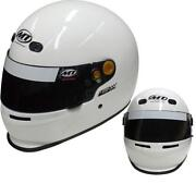 Kart Racing Helmet