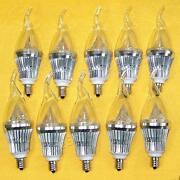 E12 LED