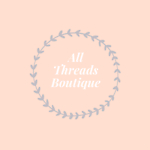 All Threads Boutique