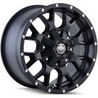 20 Overall Diameter Car and Truck Wheel and 20 Rim Diameter Tyre Packages 10 Rim Width