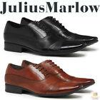Julius Marlow Lace-ups Dress Shoes for Men