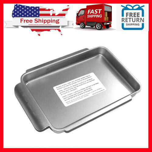 camping stove cooker roadtrip portable grill metal