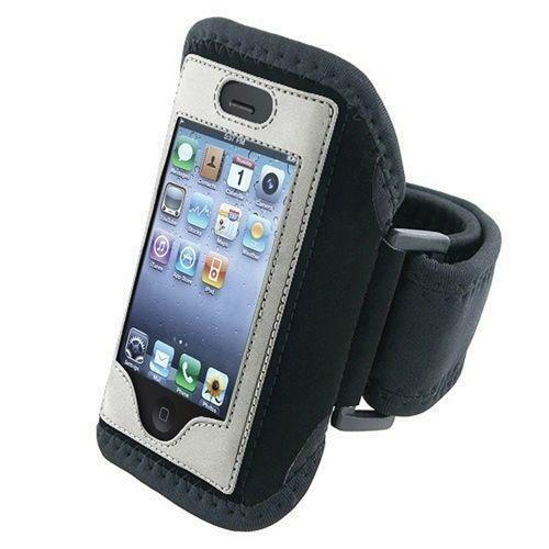 Iphone  Holder For Running