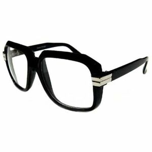 54fd10c62d6 Gazelle glasses - Lookup BeforeBuying