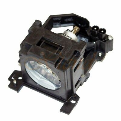 - Projector Lamp Module for 3M X62W