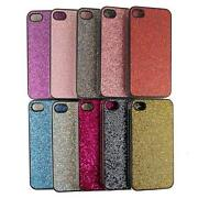 Wholesale iPhone 4 Cases