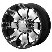DIAMO Wheels