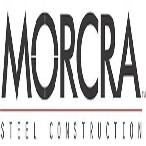 Morcra Construction - Steel Building Erection