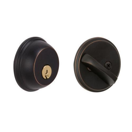 Schlage Securekey Doors Amp Door Hardware Ebay