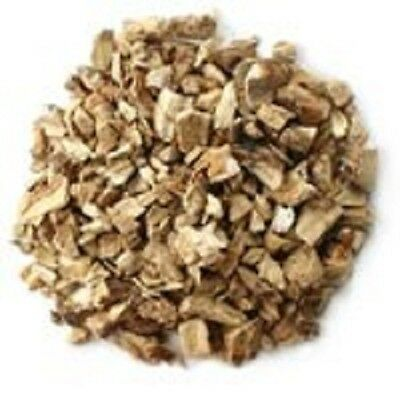 Calamus root c/s 1 oz  wiccan pagan witch magick herb