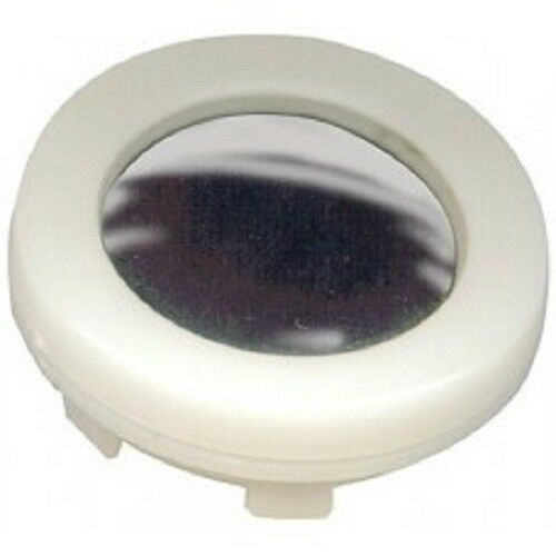 Touchtone Music Box Button for Ceramics, Crafts & Projects*Add Sound to your Pro