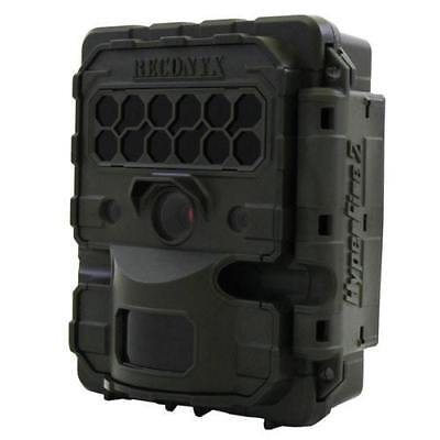 NEW Reconyx HyperFire 2™ High-Output Trail Camera 5 year -