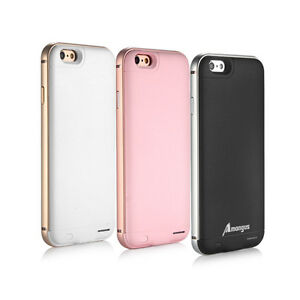 IPhone 6/6S Ultra Slim Battery Case(power bank),Extra 15%OFF!!!!