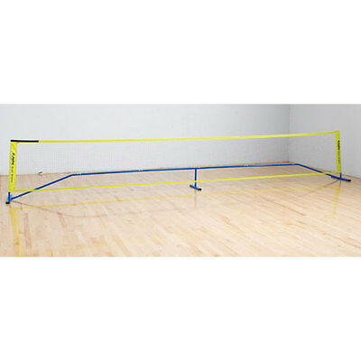 FUNNETS Game Net System 18'L Model
