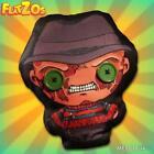 Freddy Krueger Plush Action Figures Freddy Krueger