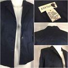Ann Taylor Regular 4 Suits & Blazers for Women