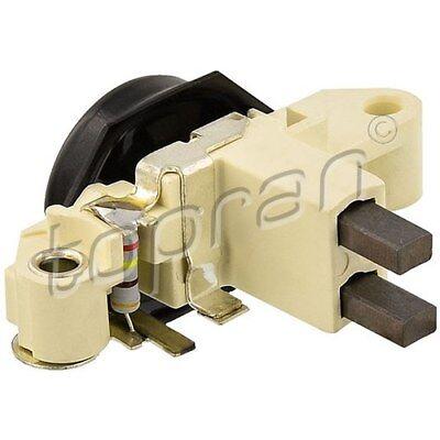 5DR 004 241-131 Generatorregler Lichtmaschinenenregler Spannungsregler HELLA