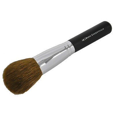 Bare Escentuals bareMinerals Full Flawless Face Brush New & Sealed FREE SHIPPING