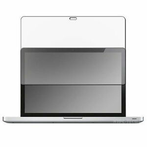 Screen-Protector-For-Apple-Macbook-Pro-13-inch-A1278-NEW