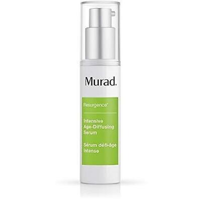Murad Resurgence Intensive Age - Diffusing Serum - 1 fl oz (30 (Diffusing Serum)