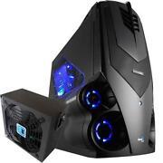Neon PC Cases