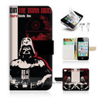 Star Wars Mobile Phone Cases, Covers & Skins for iPhone 4s