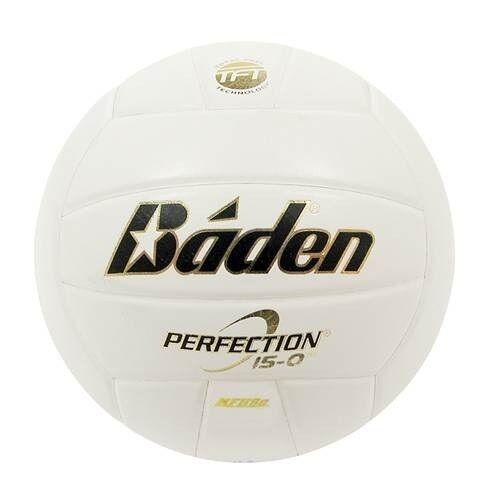 Baden NFHS Perfection 15-0 Volleyball (VX5E)
