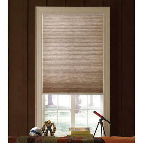 Levolor Cellular Shades Ebay
