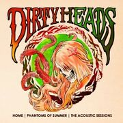 Dirty Heads Vinyl