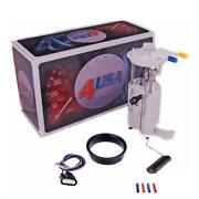 Tahoe Fuel Pump