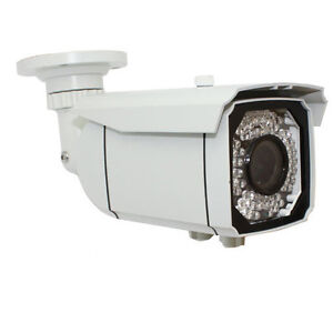 Best-GW-700-TVL-Sony-CCD-66-LED-195ft-Outdoor-Surveillance-CCTV-Security-Camera