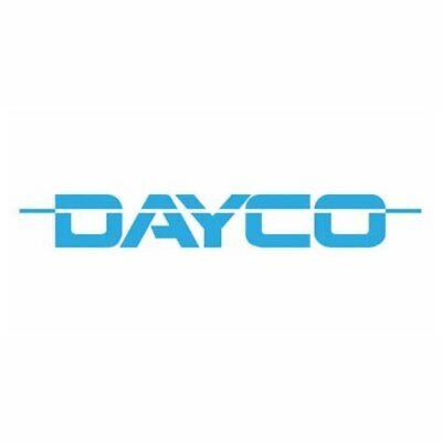 Dayco 80271 Heater Hose 50 Ft - 5/8 x 50 - Replacement Parts (Buick Century Replacement Parts)