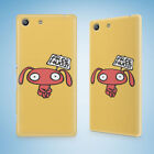 Free! Cases, Covers and Skins for Sony Xperia SP