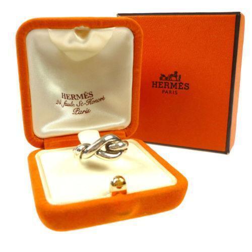 Hermes Ring   eBay 7f9205267e9