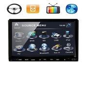 Car CD DVD Player