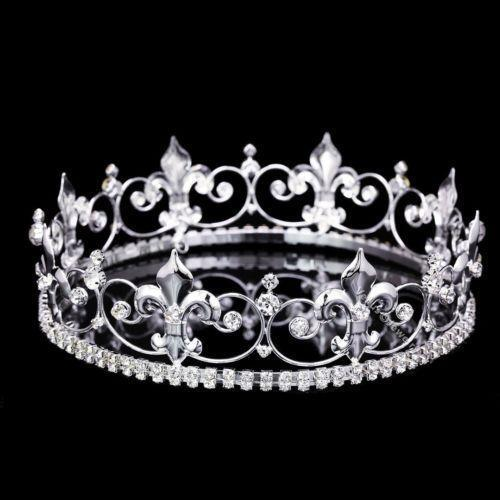 Where To Buy A Male Crown 58