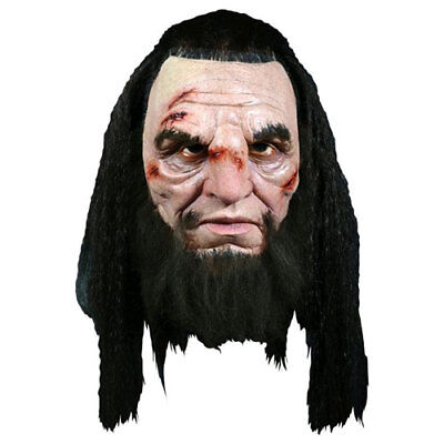 Game of Thrones - Wun Wun Mask (For Adults) NEW Trick or Treat Studios - Tricks For Halloween Games