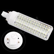 G24 LED