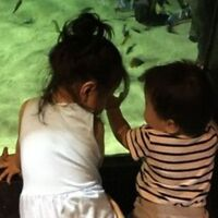Nanny Wanted - Caring nanny for my two little ones