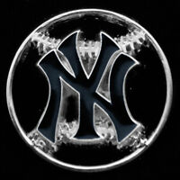 North York Yankees(OSBA) Senior Baseball Looking For Pitchers!!!