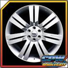 Ford F150 Wheels 22