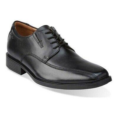 Clarks Men's   Tilden Walk Oxford Clark Shoes For Men