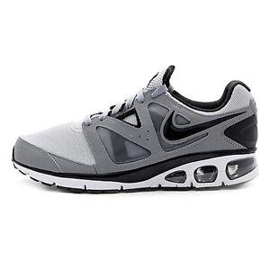 89422c48b411b nike air max turbulence 17 mens Shop Finish Line for Men s Nike Air Max  Turbulence Running Shoes.