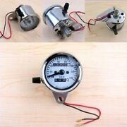 Universal Digital Speedometer | eBay