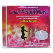 Glenn Harrold CD