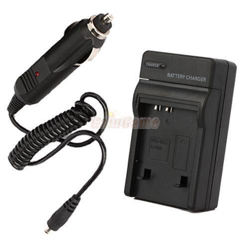 Sony Cybershot Dsc W180 Ebay