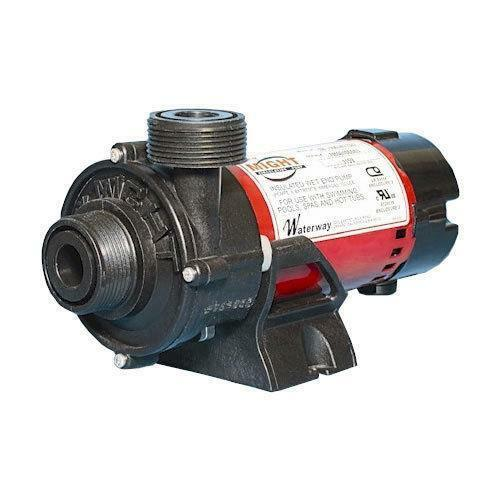 Hot tub circulation pump ebay for Hot tub pumps and motors
