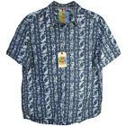 Margaritaville Regular Size XL Casual Shirts for Men